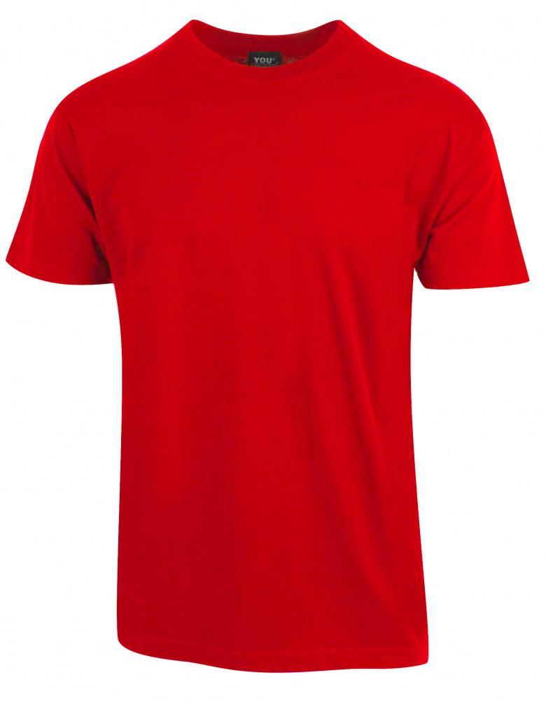 Classic T Skjorte Vinrød Rakkestad Yrkes & Fritidsklær